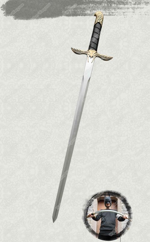 of altair sword Latex